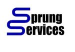 Sprung Services